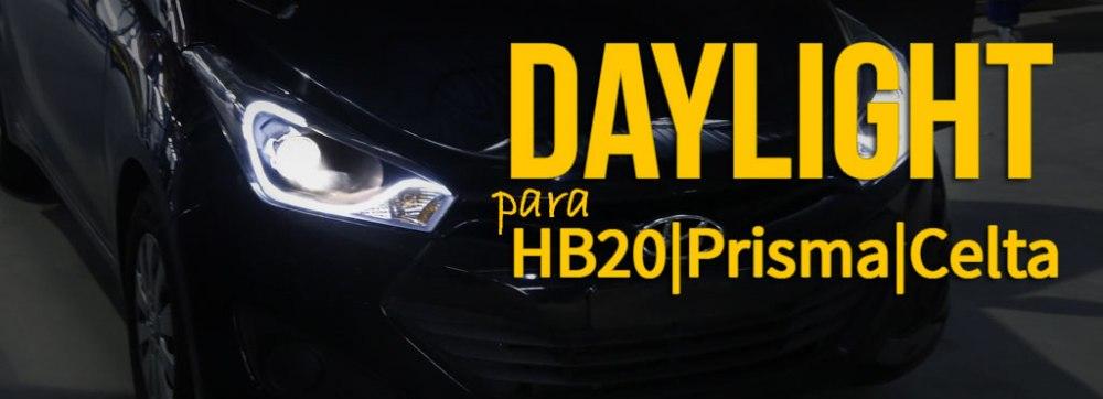 daylighthb20