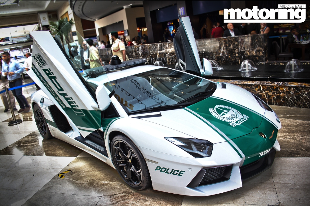 Dubai_Police_Supercars_2013_15