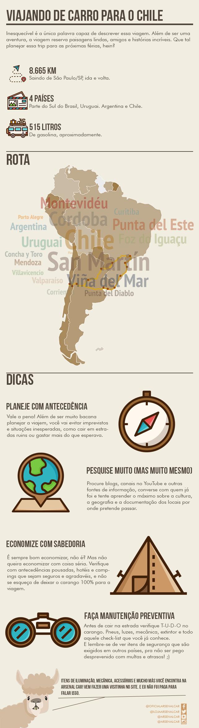 infografico_chile
