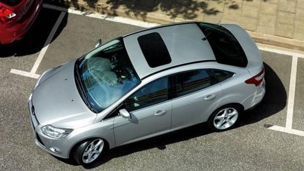 Como funciona e como instalar um sensor de estacionamento?